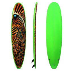 80-minilong-surfboard-koi-begginer-warehouse-au-koi-begginer-warehouse-au-begginer-Custom-sydney-shogunsurfing.com.au-surfboard-art-cheap-sale-warehouse-australia
