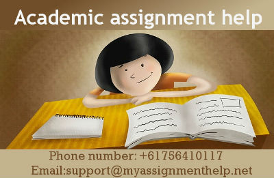 ... 184638 | My Assignment Help : Samples & Case Study Review Sample