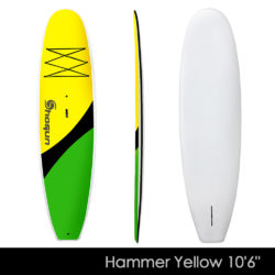 Stand Up Paddle Board Special ! SHOGUNSURFING.COM.AU