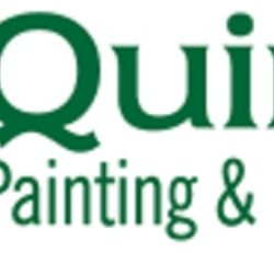 Quinns Painting & Decorating Melbourne