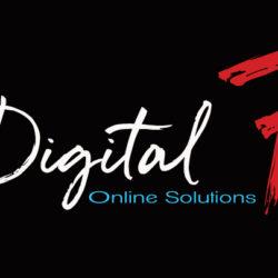 Digital7_4_final_2