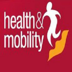 Health And Mobility