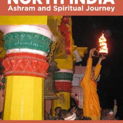 North India Ashram Tours