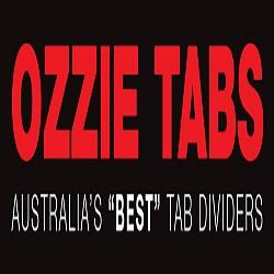 Ozzie-Tabs-Logo 250x250