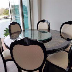 Table1 (Medium)