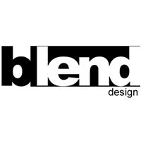 Blend Design Australia