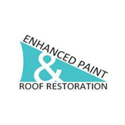 CM Roof Restoration250