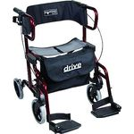Drive-Diamond-Deluxe-Mobility-Walker-Rollator-Transit-Chair-_1
