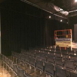 Blackout Curtains 2