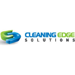 Cleaning Edge Solutions