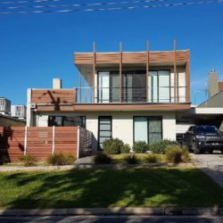 Melbourne House Painters