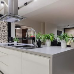 ABA Stone - Kitchen Benchtops