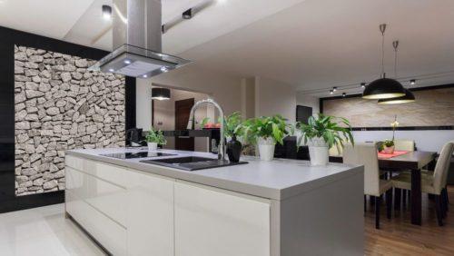 ABA Stone - Kitchen Benchtops