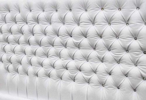 Furniture Upholstery Kew