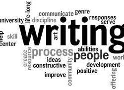 write my essays1